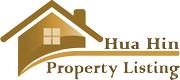 Hua Hin Property Listing