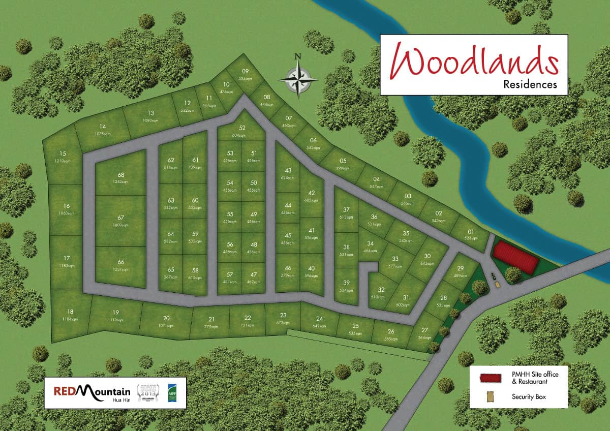 woodlands-masterplan