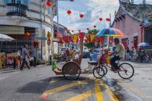 retire to penang malaysia