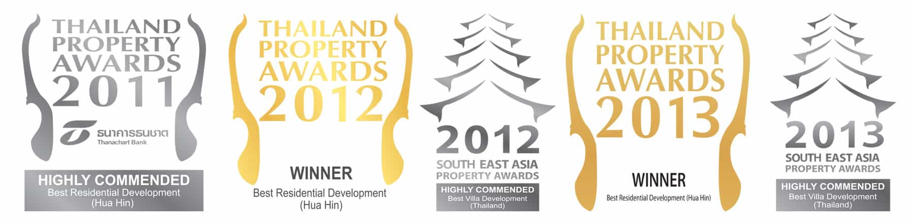 Thailand-Property-Awards---Orchid-Palm-Homes (1)
