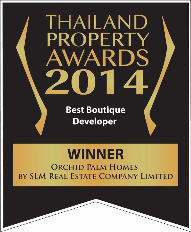 Winner---Best-Boutique-Developer---Orchid-Palm-Homes-by-SLM-Real-Estate-Company-Limited