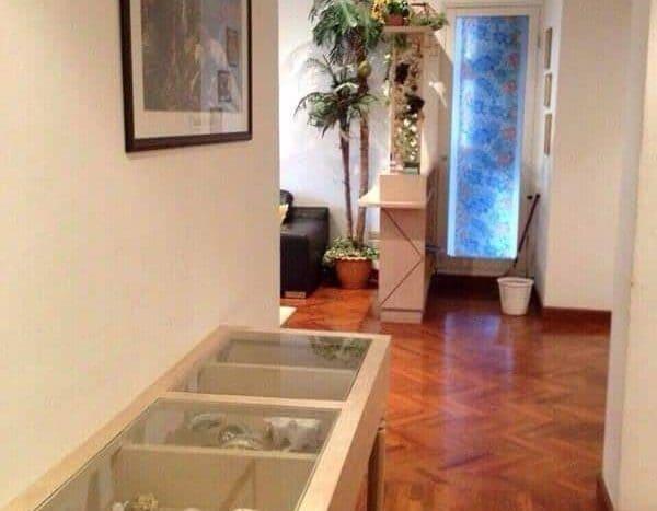 Spacious 2 Bed 2 Bath Sea View Condo In Hua Hin Town Center