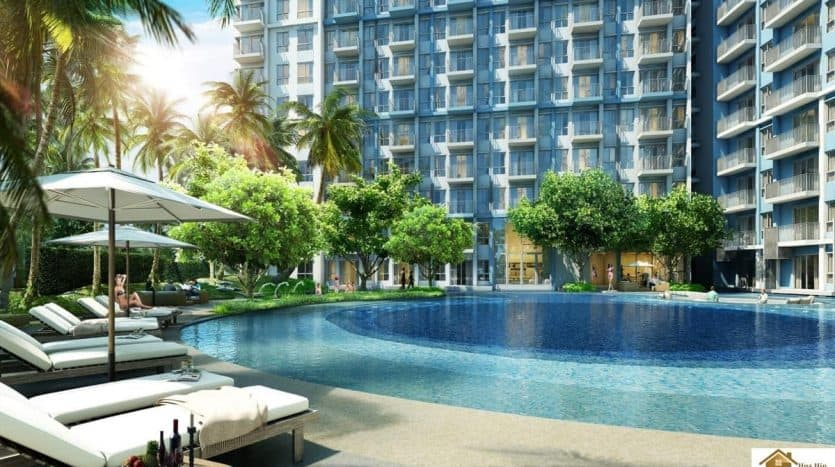 Blu Cha Am Resale Condo (11)