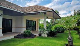 Hillside Hamlet 3 Hua Hin – Resale Private Pool Villa