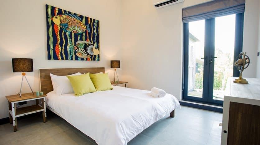 Sanctuary Lakes Hua Hin Luxury Private Pool Villa For Sale